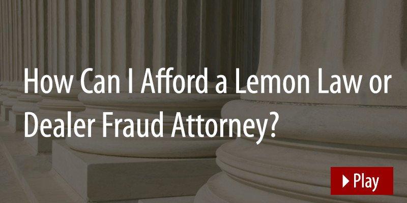 The Lemon Law Experts California Lemon Law Attorneys >> California Lemon Law Expert Litigation Lemon Law Firm Attorney