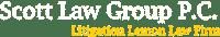 🥇San Diego Lemon Law Attorney Logo